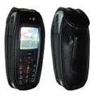 Tas Nokia 2600