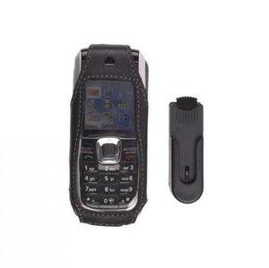 Tas Nokia 2610
