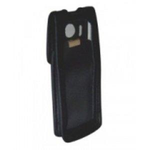 Tas Nokia 2700 Classic