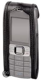 Tas Nokia 3109 Classic