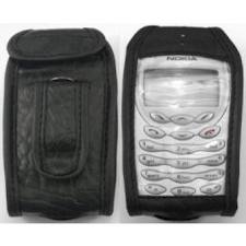 Tas Nokia 3410