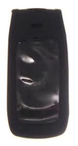 Tas Nokia 5500 Sport
