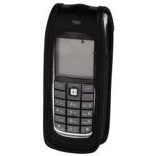 Tas Nokia 6020 / 6021