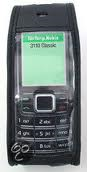 Tas Nokia C2-01