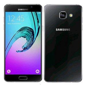 Samsung Galaxy A5 (SM-A510F) Origineel