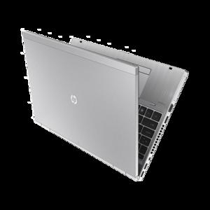 HP Elitebook 8560P - Intel Core i7-2620M-2.70GHz