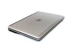 DELL LATITUDE E7440  INTEL CORE I5 4E GEN.   4 GB DDR3   256GB SSD   WINDOWS 10   1920 X 1080