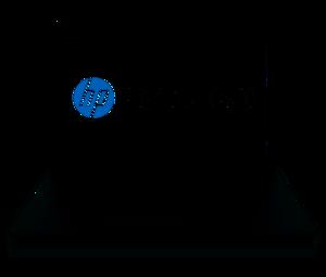 HP EliteBook 850 G2 Core i7-5600U, 8GB RAM/256GB SSD, 15.6
