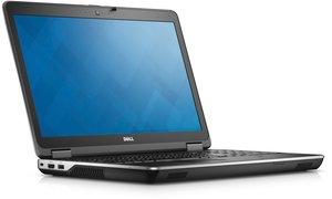 Dell Latitude E6540-i5-4310M-8GB RAM-128 SSD