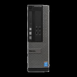 Dell OptiPlex 3020 SFF - i5-4590 - 8GB - 500 HDD