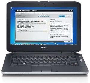 Dell Latitude E6530-i5-3320M-8GB RAM-500 HDD