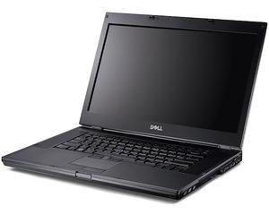 Dell Latitude E6410 | Intel Core i7 620M | 4GB RAM | 240 SSD |WIN 10