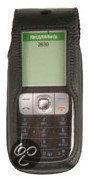 Tas Nokia 2630
