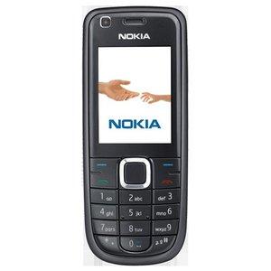 Nokia 3120 Classic origineel