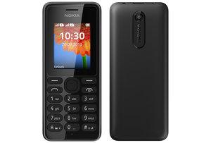 Nokia 108 Origineel