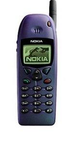 Nokia 6110 origineel
