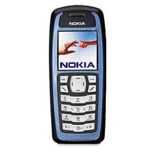 Nokia 3100 origineel