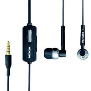 wh-700 originele Nokia headset
