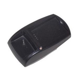 Bureaulader voor de Nokia 7650