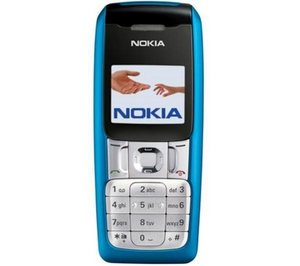 Nokia 2310 origineel