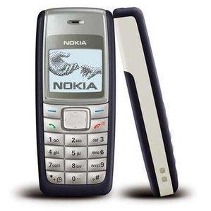 Nokia 1112 origineel