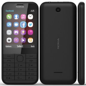 Nokia 225 (Origineel)