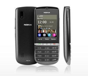 Nokia 300 (origineel)