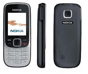 Nokia 2330 classic Origineel