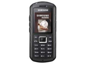 Samsung B2100 origineel