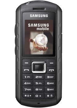 Samsung B2100i origineel