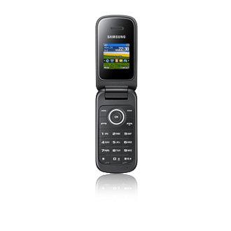 Samsung E1190