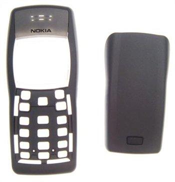 Originele Nokia 1100 coverset