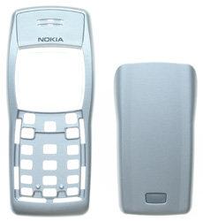 Originele Nokia 1101 coverset