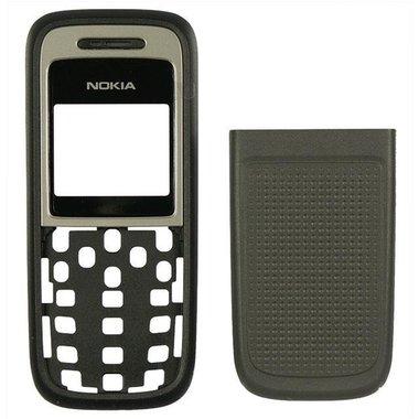 Originele Nokia 1200 coverset