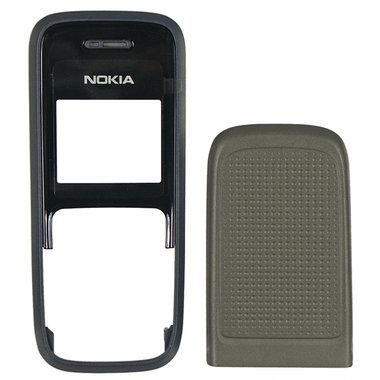 Originele Nokia 1209 coverset