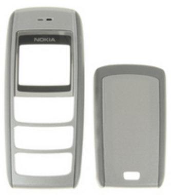 Originele Nokia 1600 coverset