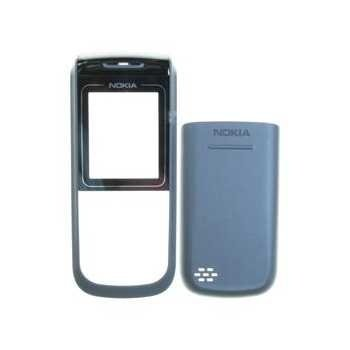 Originele Nokia 1680 classic coverset