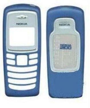 Originele Nokia 2100 coverset