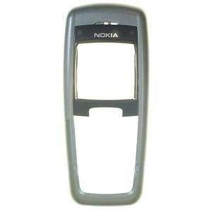 Originele Nokia 2600 coverset