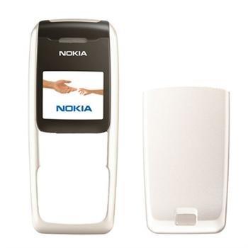 Originele Nokia 2310 coverset