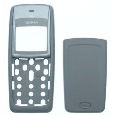 Originele Nokia 1110i coverset