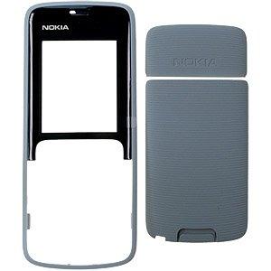 Originele Nokia 3109 Classic coverset