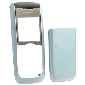 Originele Nokia 2610 coverset
