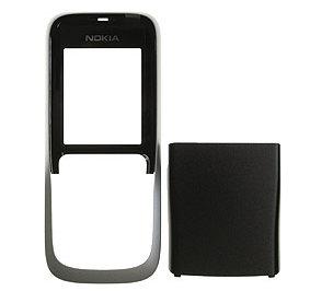 Originele Nokia 2630 coverset