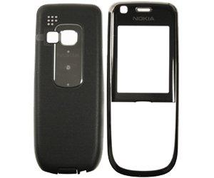 Originele Nokia 3120 Classic coverset