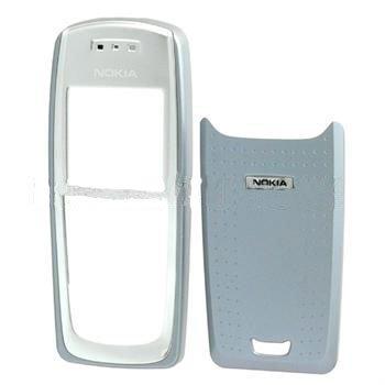 Originele Nokia 3120 coverset