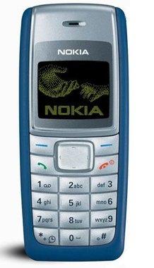 Nokia 1110i origineel