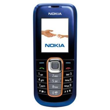 Nokia 2600 Classic Origineel