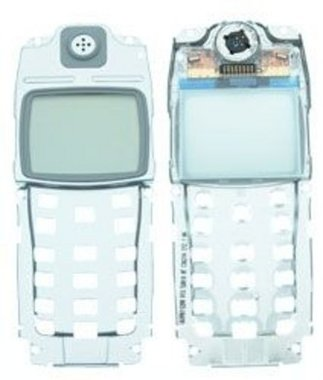 Display LCD Nokia 1100