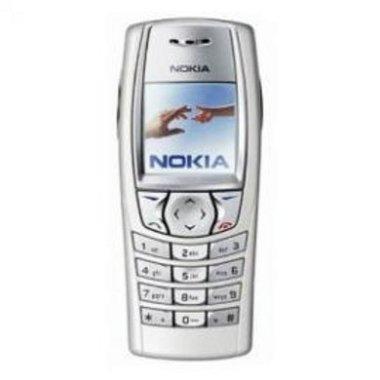 Nokia 6610 origineel